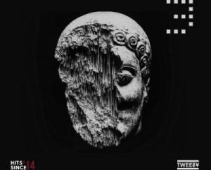 Tweezy - Asian Silhouette Pt 3